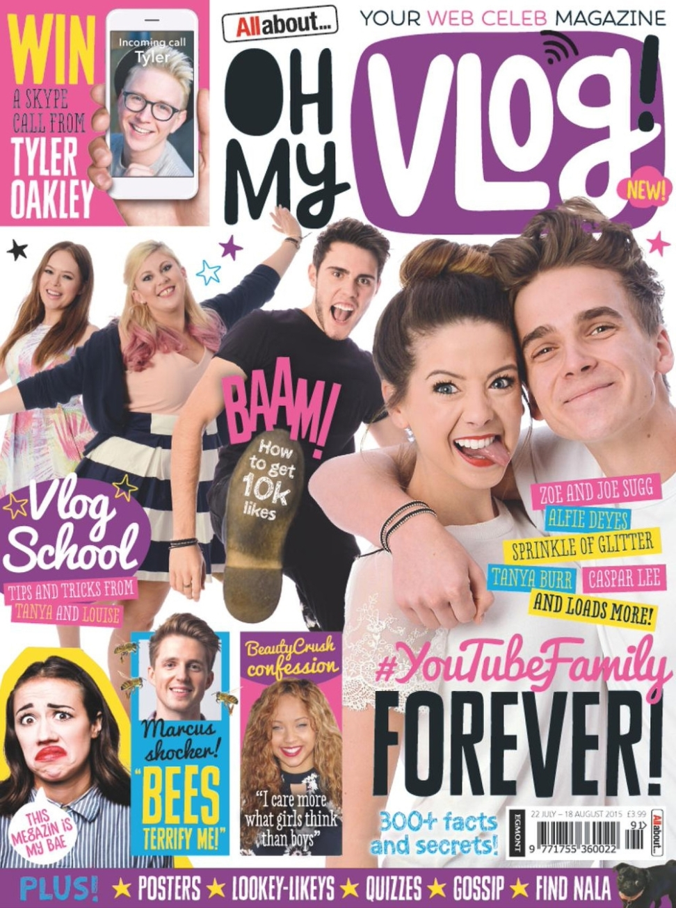 a-brief-overview-of-every-emotion-i-had-looking-at-the-cover-of-the-new-youtuber-magazine-oh-my-vlog-303-body-image-1437563882-size_1000
