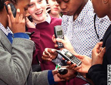 story.phones