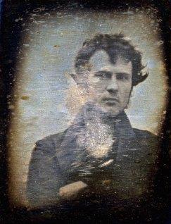 Cornelius-portrait