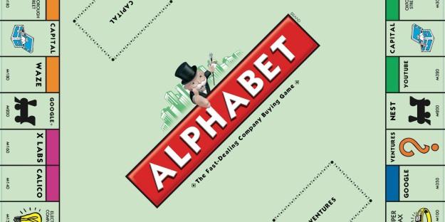 Alphabet-Google-Monopoly-2 thenextweb.com