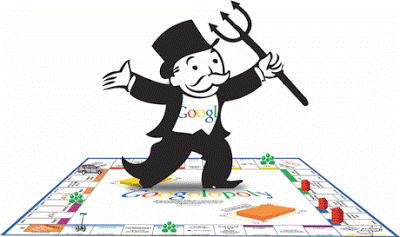 monopoly-Google-game