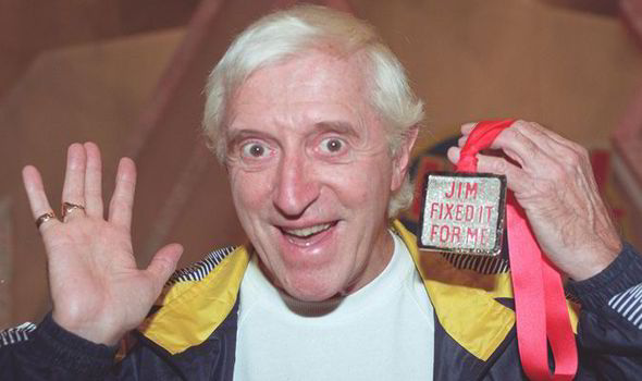 jimmy-savile-406159