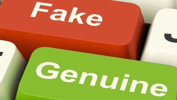 fake-genuine