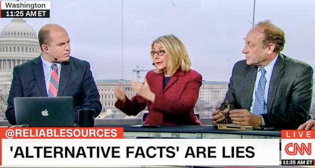 screen_shot_alternative-facts