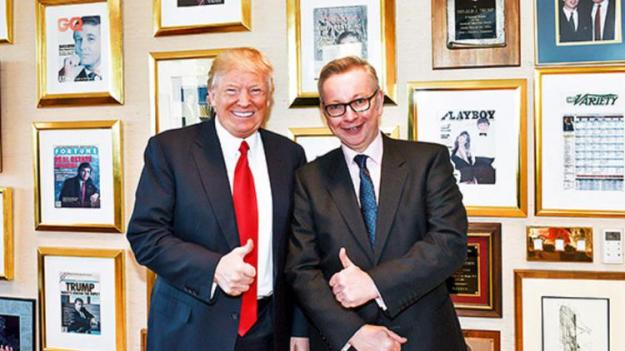 trump_and_gove