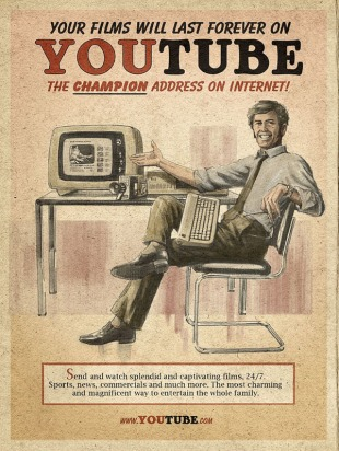 retro_vintage_socialmedia_Youtube1