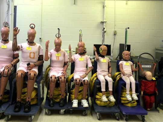 CRASH-TEST-DUMMY-010213-1