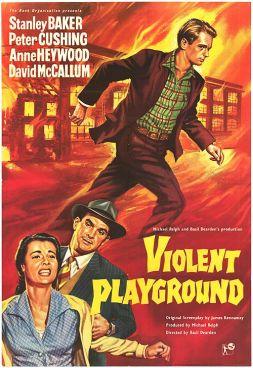violent-playground-poster