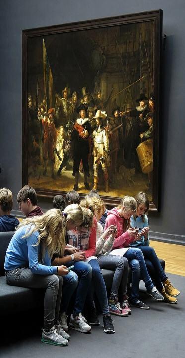 Rijksmuseum_27_nov_3551156b