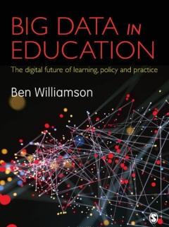 big-data-book-cover