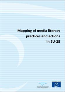 media_literacy_project_eao-1