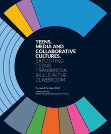 Scolari_Teens_en.pdf