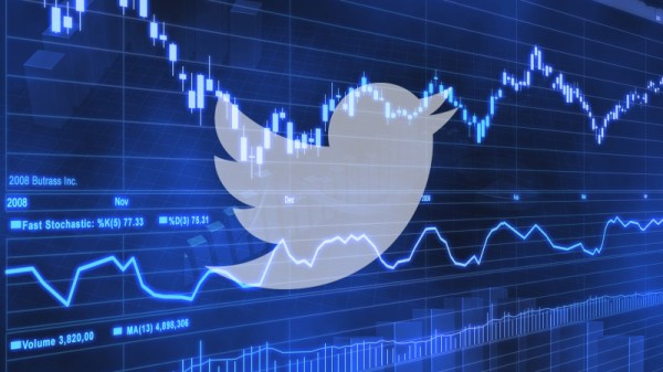 twitter-earnings-fade-ss-1920-800x450