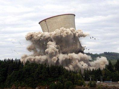 trojan-nuclear-power-plant-demolition-oregon-rick-bowmer-ap060521021273