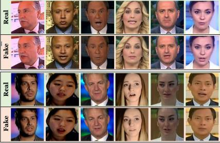 deepfake_detection