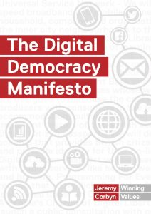 Digital_Democracy2-212x300
