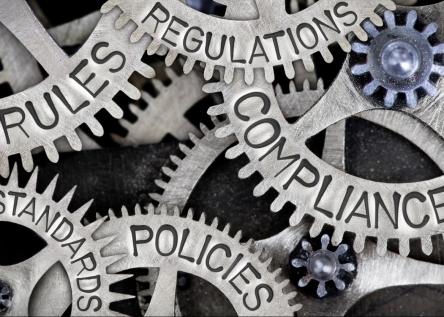 Regulation-e1520953788977