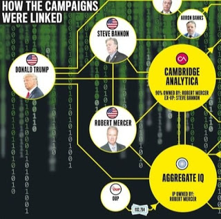 Cambridge+Analytica+2+1