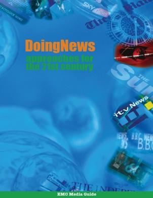 EMC News