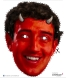 mark-zuckerberg-halloween-mask-devil-1.jpg
