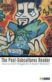 Post subculture