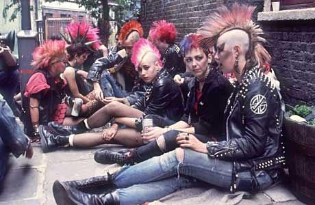 punks_460x300
