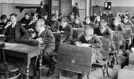 grammar-schools-we-need-knowledge-not-nostalgia