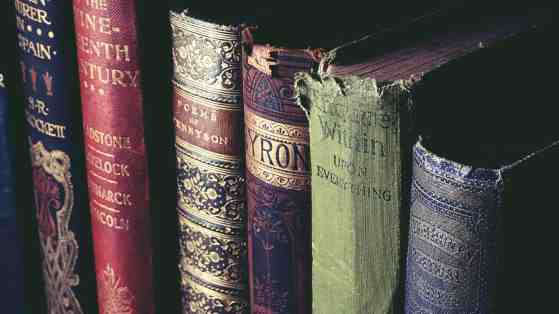 old-books-library