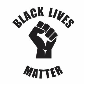 Black-Lives-Matter1