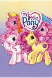 my-little-pony-n-friends-poster